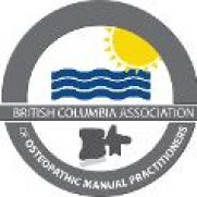 BCAOMP logo.jpg.opt138x119o0,0s138x119